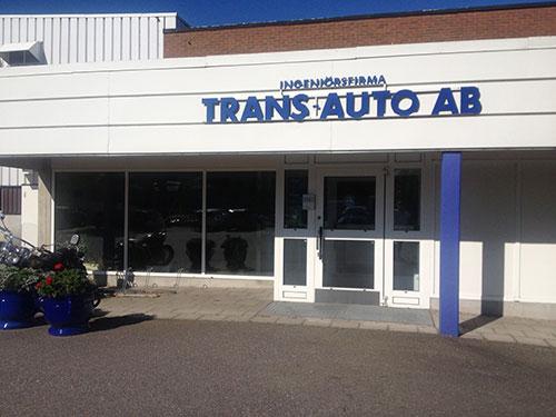 transauto-kontor