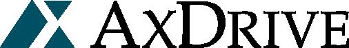 AxDrive_RGB