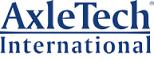 AxleTech_logo