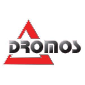 Dromos_logo