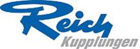 ReichKupplungen-neu